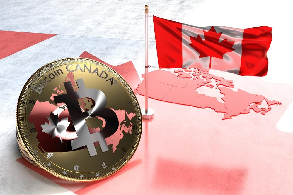 Обменники биткоин в канаде скачать мазилу форекс бесплатно