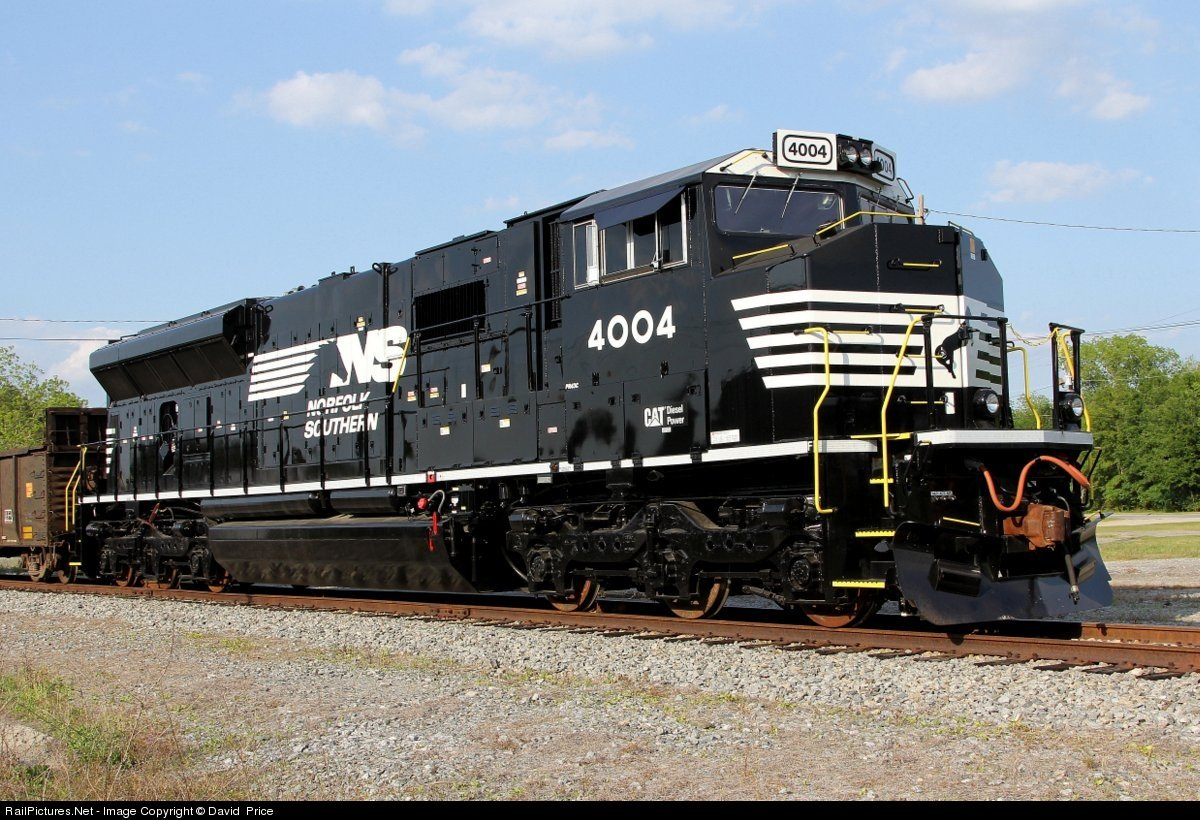 norfolk southern management asked - HD 1199×797