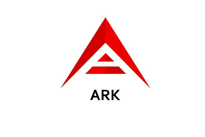 Ark криптовалюта брокеры криптовалютой