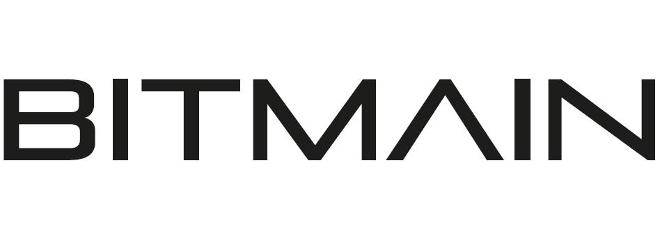 Bitmain выпустила ASIC-майнер с водяным охлаждением ᐉ БитФин