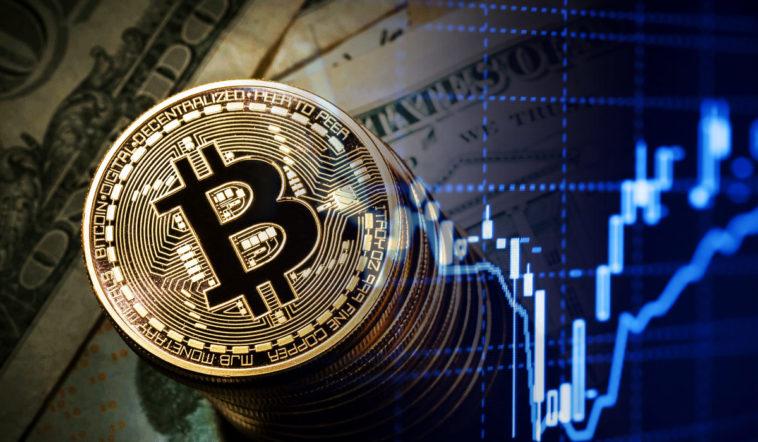 Megbízható a Bitcoin Money? | 🥇 Fektetés előtt feltétlenül olvassa el