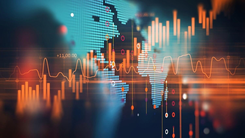 Как работает игра на бирже тренинги по заработке денег онлайн